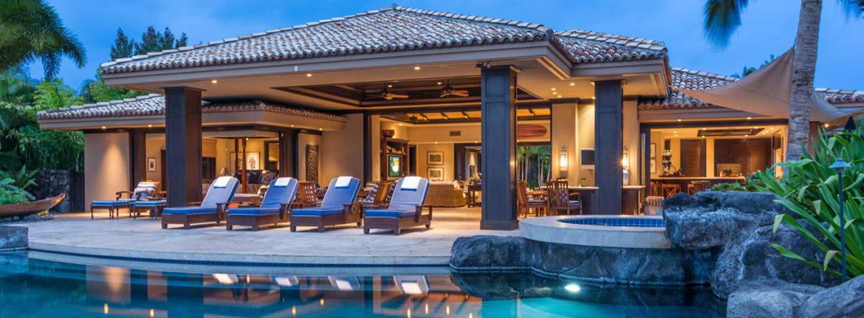 Luxury Rentals Bahamas Villas Condos Vacation Rentals