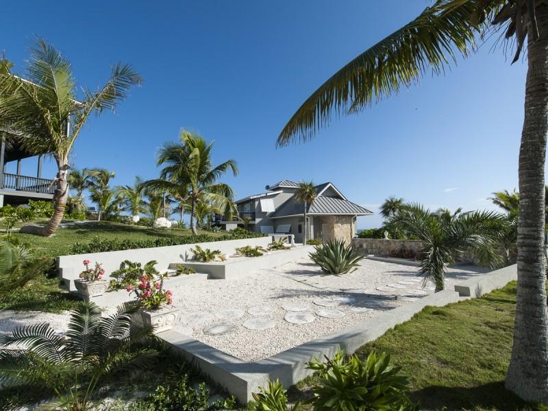 Eleuthera Bahamas Villa Rentals